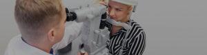 Laser 2RT - leczenie plamki żółtej